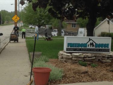 Flathead Community Health Cent