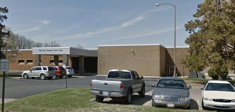 Flint Hills Community Health Center