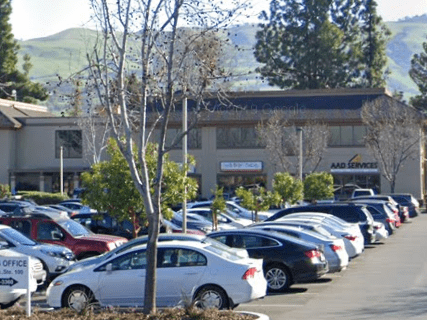 Foothill Health Center Administrative Office