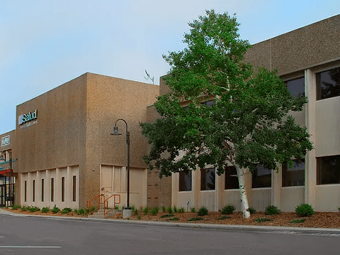 Fort Collins Salud Family Heal