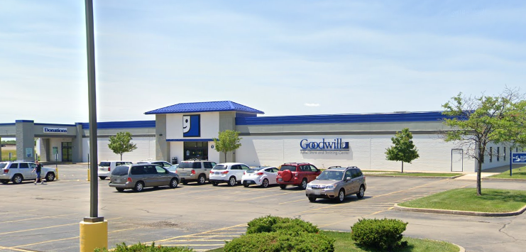 Fox Cities Community Health Center