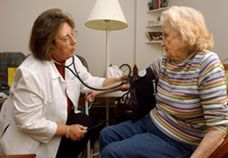 Priest Lake Family & Women's Health Center