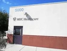 Freedom Park Health Center