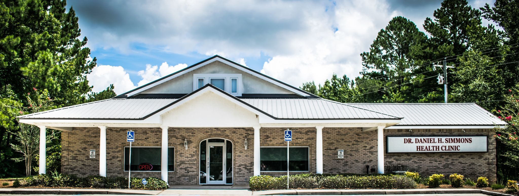 PanCare Health Dental & Medical- Walton County