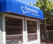 Fremont Clinic
