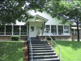 Gardiner Helath Care Facility