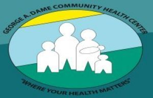 George A Dame Community Health Center