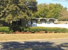 Georgetown Community Clinic