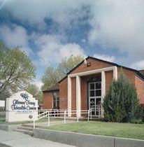 Glenns Ferry Health Center
