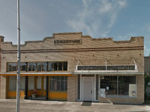 Granger Medical Clinic