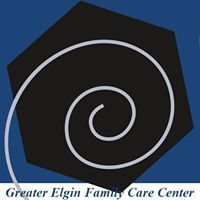 Greater Elgin Family Care Cent
