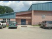 Greenville Hills Academy