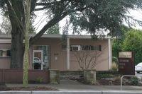 Neighborcare Health at Greenwood
