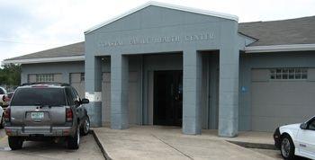 Gulfport Satellite Clinic