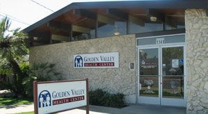 Gvhc - Turlock Health Center