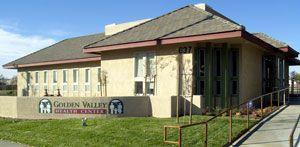 Gvhc-Newman Site