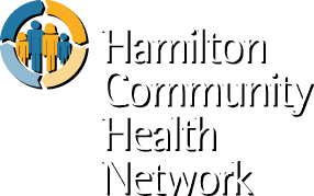 Hamilton Community Health Network - Main Clinic