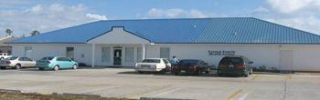 Hancock County Satellite Clinic