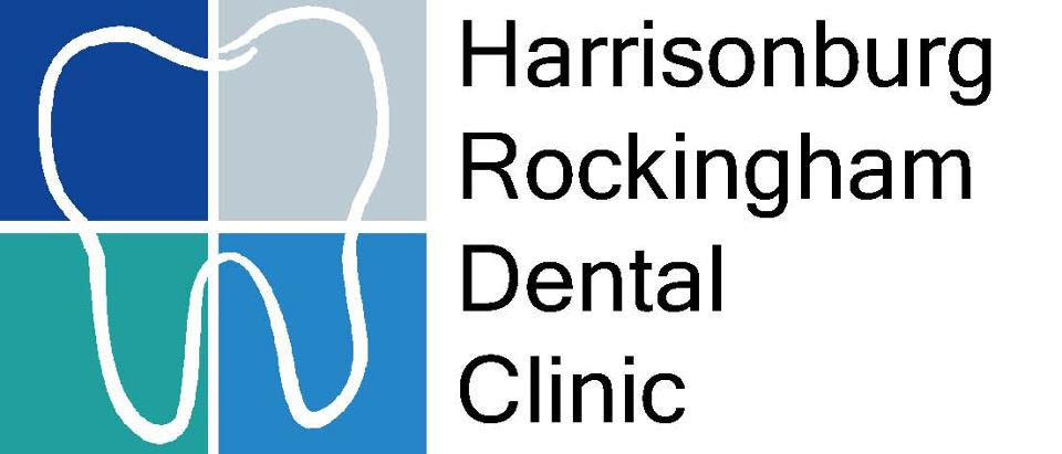 Harrisonburg Rockingham Dental