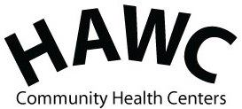 Hawc Administration