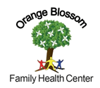 Orange Blossom Family Health Center Medical and Dental Clinic