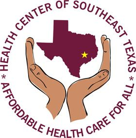 Health Center Of Southeast Texas