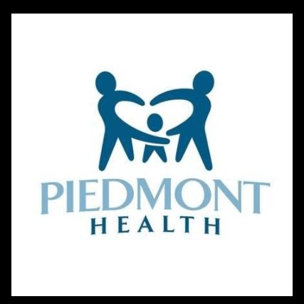 Health Center Of The Piedmont