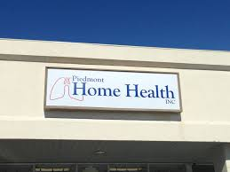 PATHS Community Medical Center