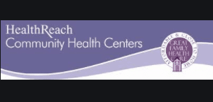 Healthreach Community Health C