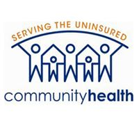 Community Health Englewood Medical and Dental Clinic