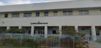 Hialeah Skills Center
