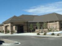 High Plains Ch Dental Clinic
