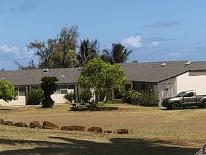 Hoola Lahui Hawaii