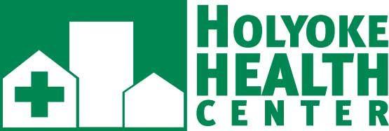 Holyoke Health Center