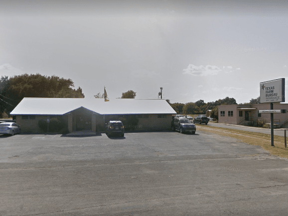 South Texas Rural Health Services Inc - Hondo Clinic