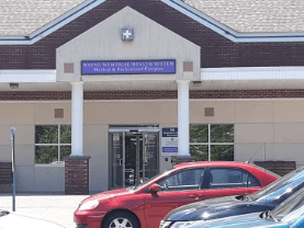 Honesdale Family Health Center