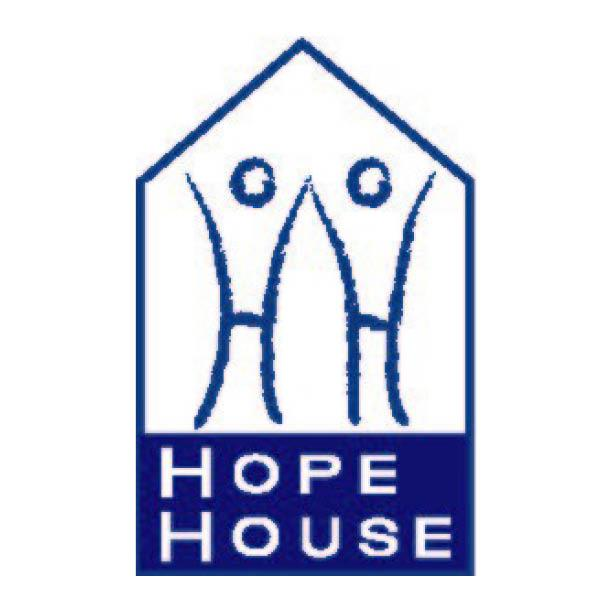 Hope House - Angel of Hope Clinic