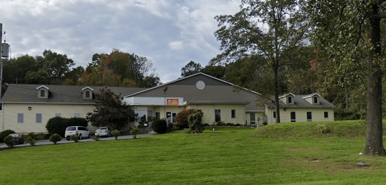 Welsh Mountain Health Centers – Springville Road
