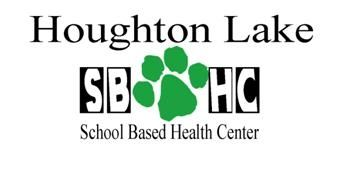 Houghton Lake Sbhc
