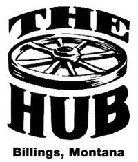 The HUB - A Mental Health Center Program