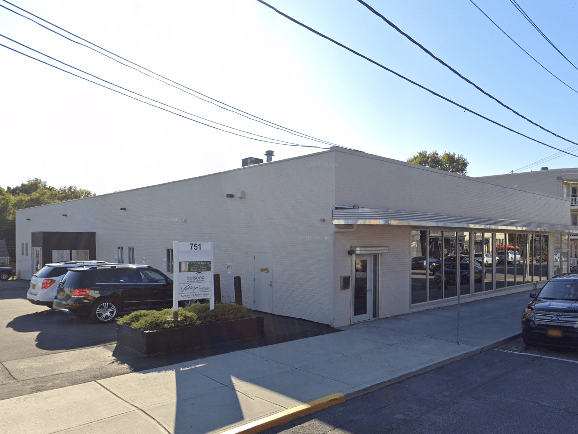 Hudson Farmworker Clinic
