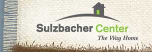 Sulzbacher Downtown Clinic