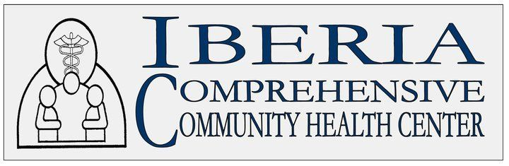 Iberia Comprehensive Community
