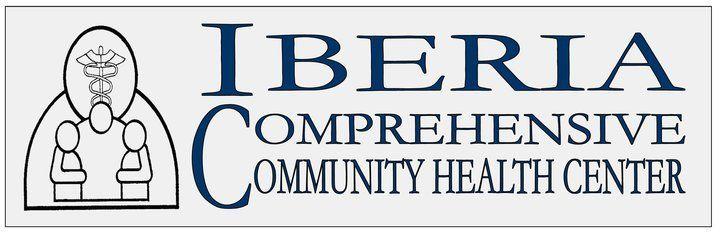 Iberia Comprehensive Community