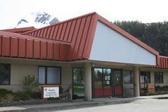 Ilanka Community Health Center