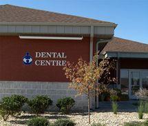 Shawnee Health Service - Marion IL