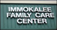 Immokalee Family Care Center