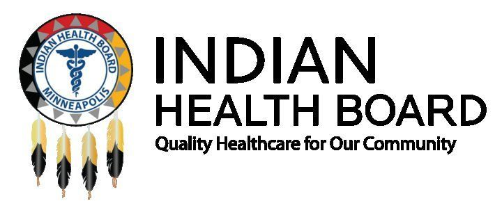 Indian Health Board Of Minneap