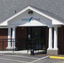 Indian Stream Health Center
