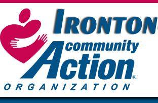 Ironton-Lawrence County C.A.O.